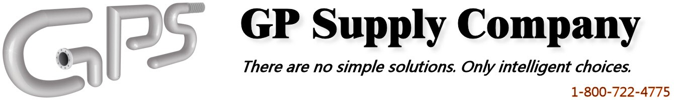 GP Supply Company